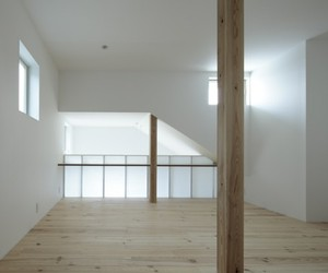 Shakujii-y-house-by-ikeda-yukie-architects-m