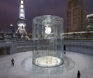 Shanghai-apple-store-m