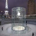Shanghai-apple-store-s