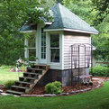 Shanty-in-the-woods-882-s