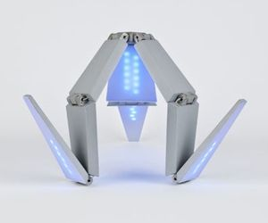 Shape-shifting-concept-solar-lamp-m