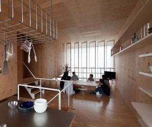 Shareyaraicho-by-spatial-design-studioa-studio-2-m