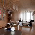 Shareyaraicho-by-spatial-design-studioa-studio-2-s