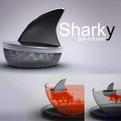 Sharky-tea-infuser-s