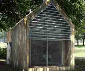 Sheds-for-living-m