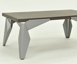 Sheet-metal-coffee-table-m