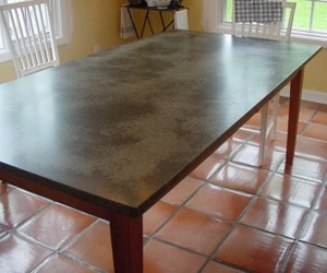 Sheet-metals-custom-fabricated-for-your-tabletops-m