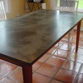 Sheet-metals-custom-fabricated-for-your-tabletops-s