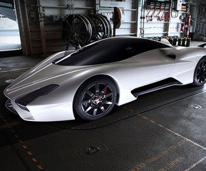 Shelby SSC Ultimate Aero 2 http://www.materialicious.com/2011/06/shelby-ssc-ultimate-aero-ii.html