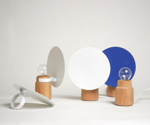 Shelf-lamp-by-andreas-engesvik-m