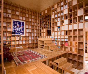 Shelf-pod-by-kazuya-morita-architecture-studio-m