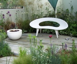Shell-bench-by-urbis-design-m