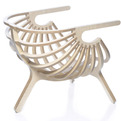 Shell-chair-by-marco-sousa-santos-s