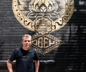 Shepard-fairey-does-nyc-m