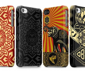 Shepard-fairey-for-incase-apple-collection-m