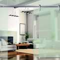 Shield-line-sliding-door-hardware-from-amba-products-s