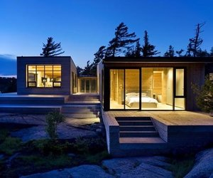 Shift-cottage-by-superkul-inc-architect-m
