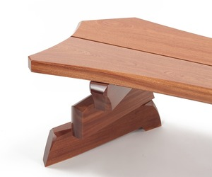 Shifting-slab-bench-by-nico-yektai-m