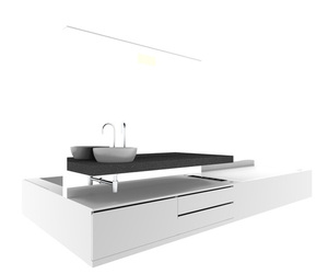 Shima-a-sanitary-furniture-by-salvador-bru-m