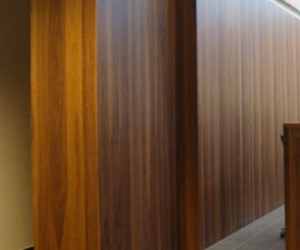 Shinnoki-wood-veneer-panels-m