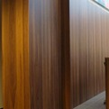 Shinnoki-wood-veneer-panels-s