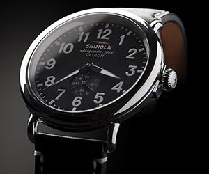 Shinola-runwell-watch-m