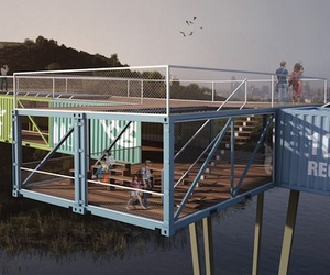 Shipping-container-bridge-israel-m