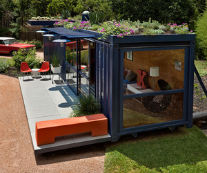 Shipping-container-home-m