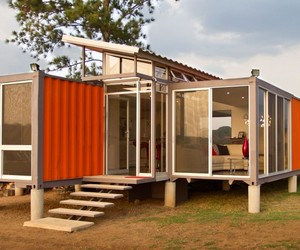 Shipping-container-homes-on-a-budget-m