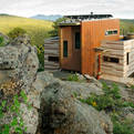 Shipping-container-house-by-studio-ht-s