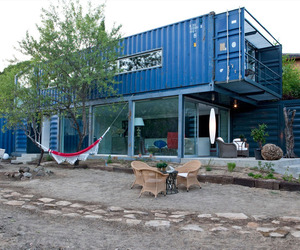 Shipping-container-house-m