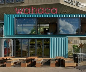 Shipping-container-pop-up-restaurant-by-softroom-architects-m