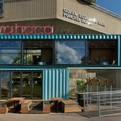 Shipping-container-pop-up-restaurant-by-softroom-architects-s