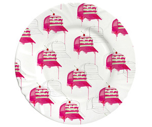 Shira-barzilay-fancy-cake-plates-for-the-fashionable-you-m