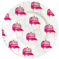 Shira-barzilay-fancy-cake-plates-for-the-fashionable-you-s