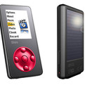 Shiro-sq-s-solar-powered-mp4-player-3-s