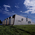 Shobac-cottages-and-studio-by-mackay-lyons-sweetapple-architects-s
