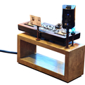 Shoddy-lynn-custom-dj-console-by-trevor-oneil-s