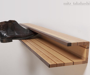 Shoe-rack-by-mitz-takahashi-m