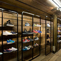 Shoe-store-design-by-wilson-brothers-s