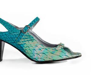 Shoemaker-high-heeled-fish-m