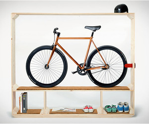 Shoes-books-and-a-bike-by-postfossil-m