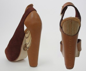 Shoes-shoes-wooden-shoes-m