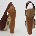 Shoes-shoes-wooden-shoes-s