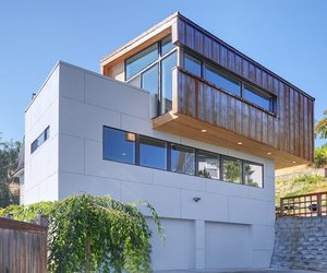 Shorter-residence-by-pb-elemental-m
