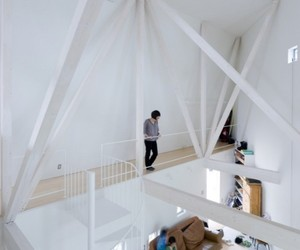 Shounan-house-by-jun-igarashi-architects-m