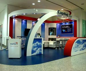 Show-exhibit-booth-display-kiosk-m