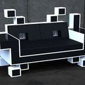 Show-off-your-geeky-fervor-with-space-invader-couch-s
