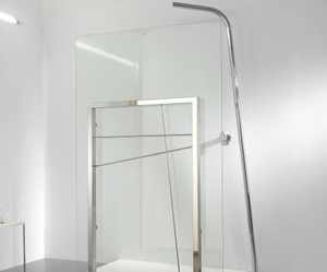 Shower-by-porcelanosa-m