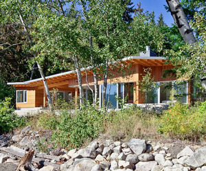 Shuswap-cabin-by-splyce-design-m
